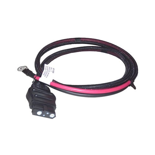 Western Plow Part #61169 - VEHICLE BATTERY CABLE by Western Plow Parts US