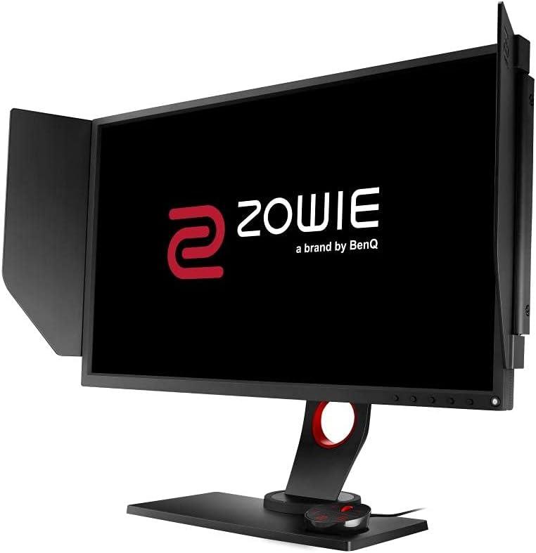 Benq Zowie Xl2546 24 Zoll 240hz Gaming Monitor Für Computer Zubehör