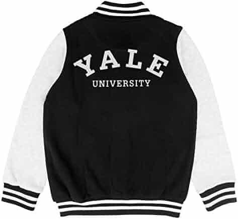 23b67c65752fa Shopping Sweatshirts - Boys - Novelty - Clothing - Novelty & More ...