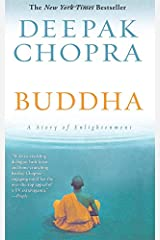 Buddha: A Story of Enlightenment (Enlightenment Series) Paperback