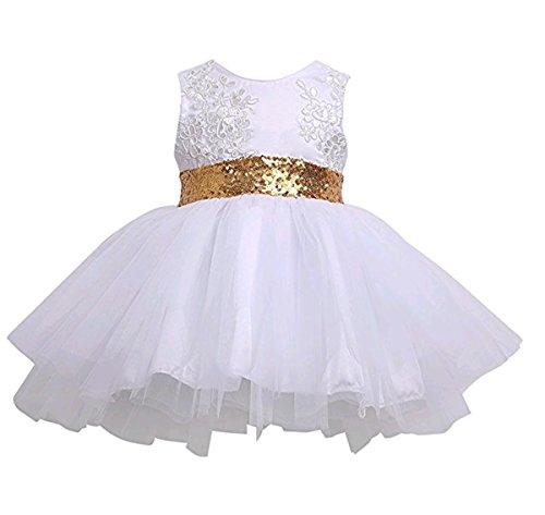 newborn-toddler-baby-girls-sequins-bowknot-christmas-wedding-party-princess-tutu-dress-0-6months-whi
