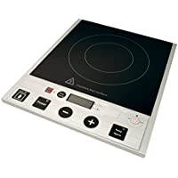 M2 Outlet Induction Cooktop Plate Stove