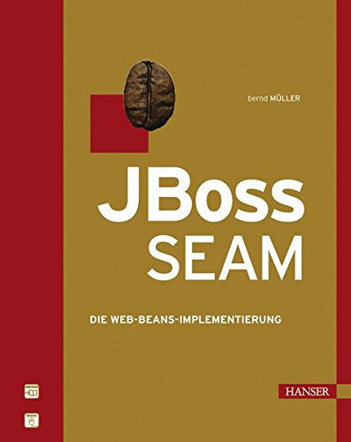 JBoss Seam: Die Web-Beans-Implementierung