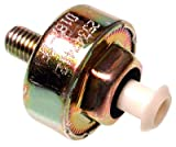 Delphi AS10017 Ignition Knock Sensor