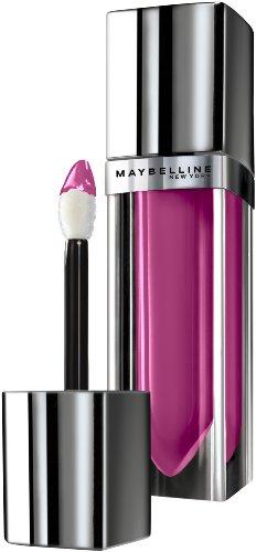 maybelline-new-york-color-sensational-color-elixir-lip-color-raspberry-rhapsody-017-fluid-ounce