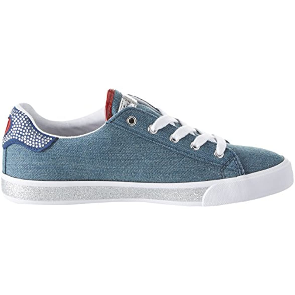 Guess Footwear Active Lady Sneaker Donna