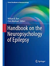 Handbook on the Neuropsychology of Epilepsy