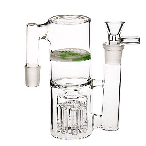 2019 Gift Glass cup 18.8MM (Best Glass Bongs 2019)