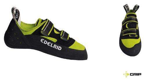 48 Edelrid Größe Shoes Oasis Kletterschuhe 2017 Blizzard zqIzT