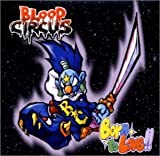 Born to Love by Blood Circus