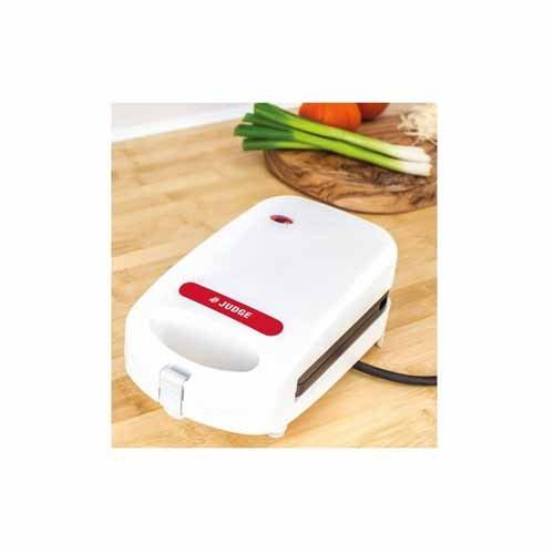 Juge Electricals Mini Sandwich Maker 350W Horwood JEA50