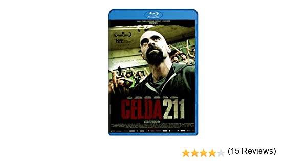 cell 211 movie download