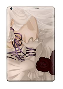 Minnie R. Brungardt's Shop 2774255J40393097 Ipad High Quality Tpu Case/ Kiss Case Cover For Ipad Mini 2