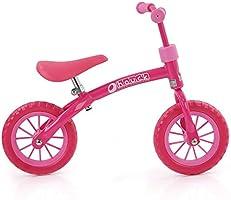 Bicicletas sin pedales para niños E-Z Rider de Hauck Toys - rueda ...
