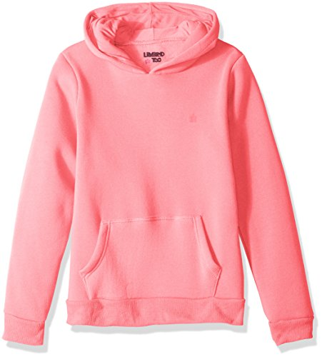 limited-too-girls-fleece-pullover-athletic-hoodie