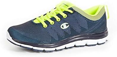 Migliori 7 Scarpe running uomo asics