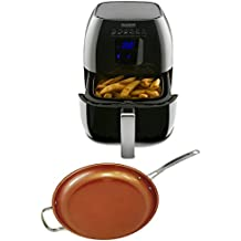 Amazon.com: nu wave fryer