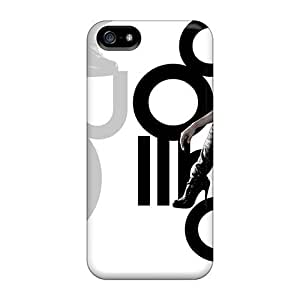 Excellent Design Dollhouse Tv Series 2010 For Iphone 5C Phone Case Cover