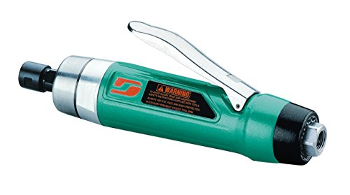 gearless angle die grinder - 5
