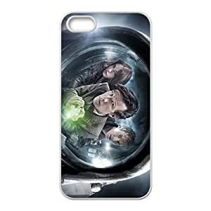 RMGT Doctor Who Design Pesonalized Creative Phone Case For Iphone 6 plus 5.5