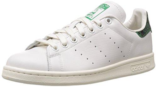 54d1506a9b1 adidas Originals Women's Stan Smith Ef W Safety Shoes