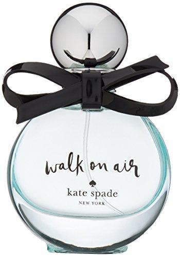 Kate Spade Walk On Air Eau de Parfum Spray, 1.7 oz.