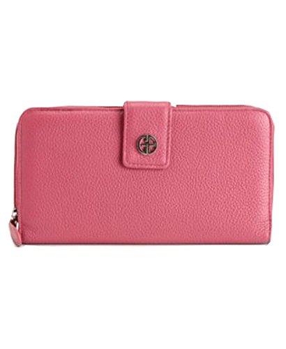 giani-bernini-softy-fashion-womens-wallet-deep-azalea