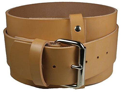 OmniPet Perma Hog Dog Collar