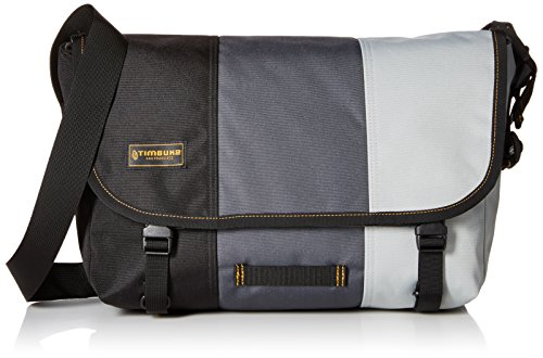 timbuk2-classic-messenger-bag-multi-small
