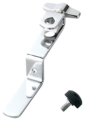 Tama RWH10 Rhytm Watch Holder (Stand Ibanez)
