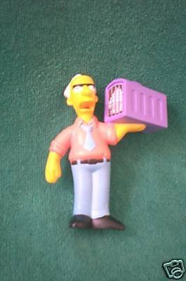 burger-king-2007-talking-simpson-movie-toy-russ-cargill