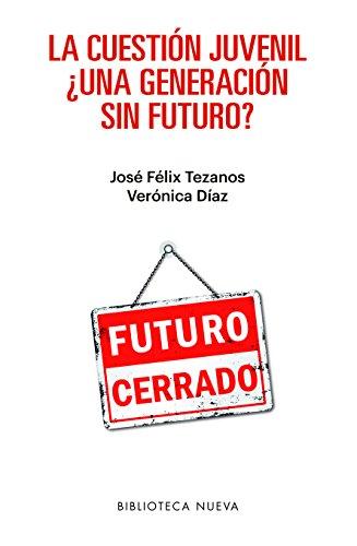 Amazon.com: LA CUESTIÓN JUVENIL (ENSAYO nº 174) (Spanish ...