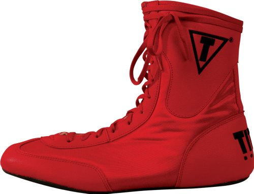 title-boxing-title-lo-top-boxing-shoes-12-red