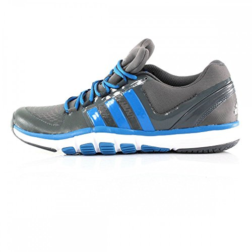 ADIDAS PERFORMANCE CQ 270 Trainer