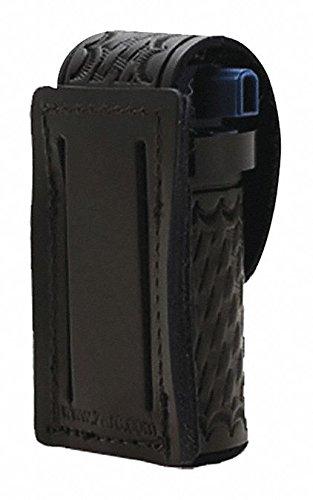 Carrying Case,Belt Clip,Brass Snap