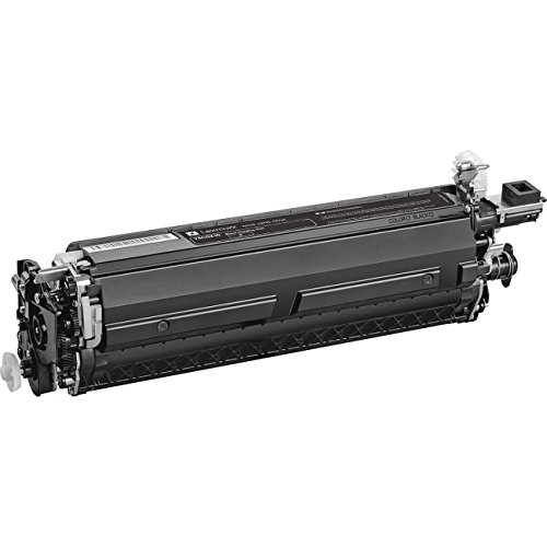 Lexmark Black Imaging Unit, 150000 Yield (74C0Z10) by Lexmark
