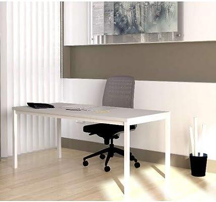 Mesa trabajo entrega inmediata en promoción mop72001-DESKandSIT ...