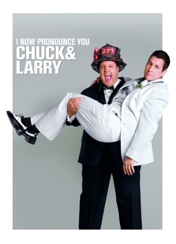 i-now-pronounce-you-chuck-larry