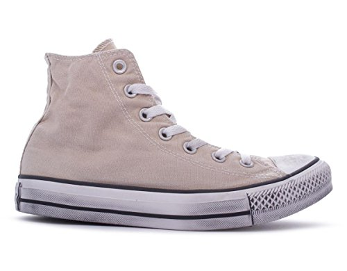 Converse Unisex-Erwachsene CT As Core High-Top Papyrus Smoke