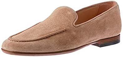 Brando Men's Loafer Flats, Phard, 5 AU
