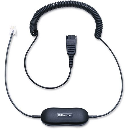 gn-netcom-direct-connect-coiled-smart-cord-for-headsets