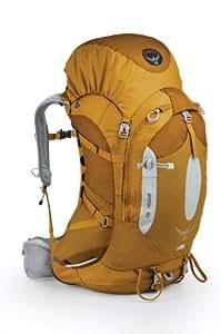Osprey Atmos 65 Pack, Aspen Gold, Large