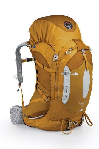 Osprey 034165 Atmos 65 Pack