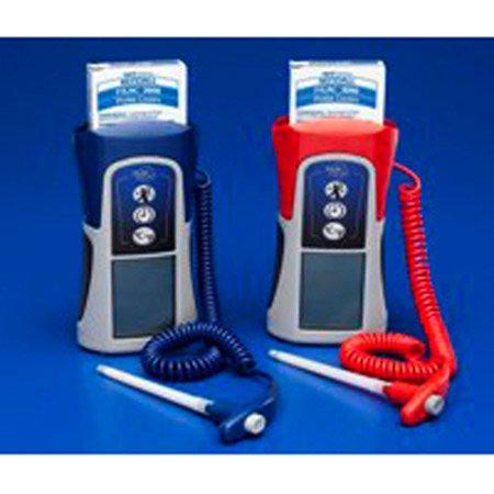 SWD500026 - Filac 3000 Thermometers Oral Probe