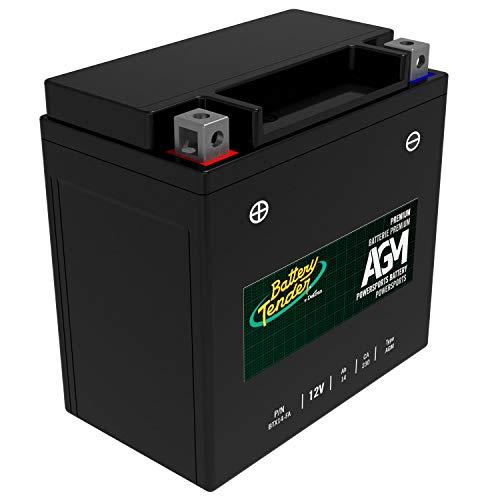 Battery Tender AGM Motorcycle