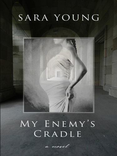 My Enemy's Cradle (Thorndike Reviewers' Choice)