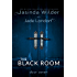 The Black Room: Door Seven