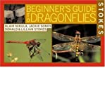 img - for Stokes Beginner's Guide to DragonfliesSTOKES BEGINNER'S GUIDE TO DRAGONFLIES by Nikula, Blair (Author) on Apr-29-2002 Paperback book / textbook / text book