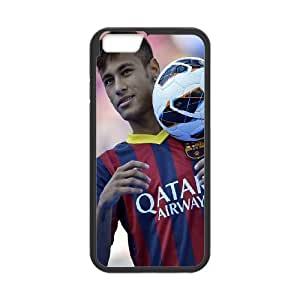 iPhone 6 Plus 5.5 Inch Phone Case Neymar NJL2857