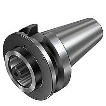 Sandvik Coromant C5-390B.55-40050 MAS-BT 403 - Adaptador de capto para coromant